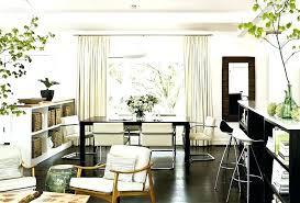 portland mid century modern furniture. Beautiful Modern Mid Century Dining Table Portland Inside Portland Mid Century Modern Furniture D