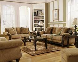 Traditional Sofa Sets Living Room Yellow Window Curtain On Traditional Living Room Feat Comfortable