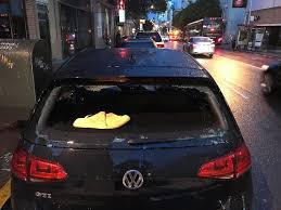 Volkswagen Windshield Replacement Prices Local Auto Glass Quotes Mesmerizing Safelite Quote