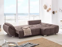 Couch Wohnlandschaft Neue Fotos Couch Sofa Eckcouch Ecksofa