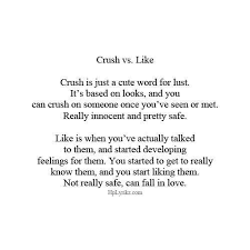I Like Him Quotes Simple Crush Falling In Love Hurt Like Love Quotes Sad Text Quotes