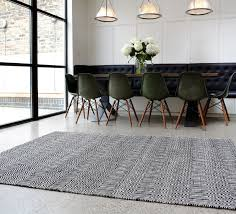 asiatic sloan cotton extra large rugs silver at fresh extra extra large rugs