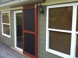 in glass pet door patio panel pet door how to put a dog door in a