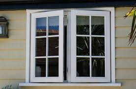 double pane glass and window replacement