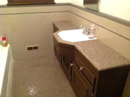 reglaze sinks sink sink reglazing kitchen sink diy reglaze kitchen sink cost