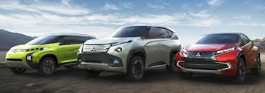 2018 mitsubishi pajero sport review. contemporary mitsubishi new mitsubishi asx due 2016 pajero in 2018 phevs to follow report with  regard to  sport news reviews throughout mitsubishi pajero sport review