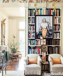 Small Picture 10 Smart Design Ideas For Small Spaces Interior Design Styles