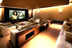 Home theater furniture ideas Basement Home Theater Furniture Ideas Small Theater Room Ideas Small Home Theater Seating Ideas Theater Room Ideas Busnsolutions Home Theater Furniture Ideas Small Home Theater Seating Ideas Small