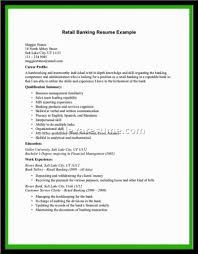 sample sales associate resumes enchanting sample resume format sales clerk with clothing