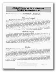 essay wrightessay how to write methodology of a project how to   essay wrightessay how to write methodology of a project how to create an outline for a paper obesity college essay reflective writing template