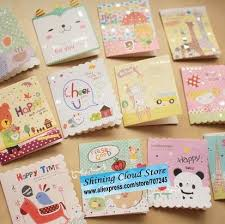 Small Birthday Cards Magdalene Project Org