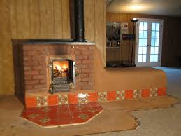 Masonry Heaters Better Than A Rocket Stove Resilience