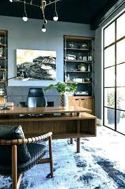 home office decor computer. Mens Desk Accessories Office Decorating Ideas Computer Decor Home