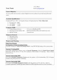 B E Fresher Resume Resume Headline For Hr Freshers Najmlaemah