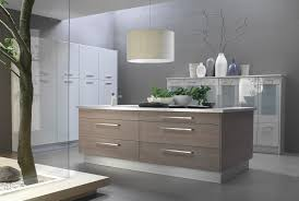 formica laminate kitchen cabinets design