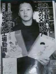 ガチンコ ファイト クラブ 竹中