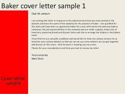 Inspirational Eg Of Cover Letter    In Example Cover Letter For