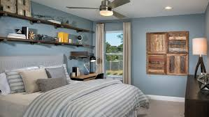 Bedrooms ' ...
