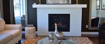 11 choice electric fireplace reviews make the best investment in 2018