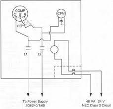 dictator fuel management wiring diagram wiring diagram load management wiring diagrams g5120 gretsch diagram