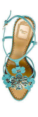 196 best Tea Fashion Tiffany Blue images on Pinterest