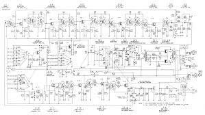 realistic cb radio wiring diagram realistic cb radio wiring realistic cb radio wiring diagram uniden microphone wiring diagram uniden car wiring