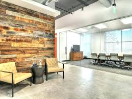 office space design software. Creative Home Office Space Ideas Large Size Of Design . Software D