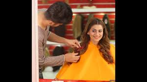 kashee s hair cut binita david kashee s hair style kashee s beauty salon