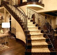shaw carpet area rugs furniture s las vegas decorate with patterned area rugs by shaw carpet
