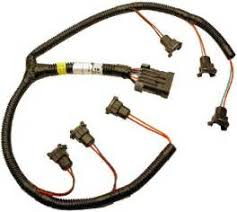 gm tpi wiring diagram images fuel injection harnesses gm fuel injection wiring