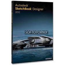 Sketchbook Designer Free Download Autodesk Sketchbook Designer 2012 Swift Free Download