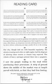 Jaeger Vision Chart Download Reading Eye Chart Printable Www Bedowntowndaytona Com