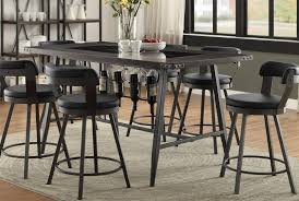 large size of bar cart countertop dinette sets counter height dining table round dining room table