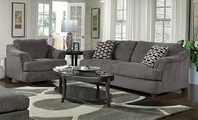 decorating with grey furniture. Decorating With Grey Furniture. And Red Living Room Ideas Modern House L Bdfbee Furniture E