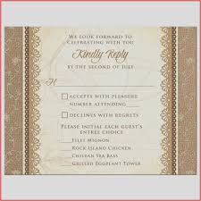 Online Print Invitations Print Invitations Online Awesome Rsvp Line Wedding