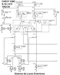 1986 s10 wiring diagram 1986 wiring diagrams description chevys829302 s wiring diagram