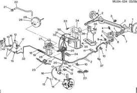chevy c light wiring diagram wiring diagram 72 chevy nova starter wiring diagram image about