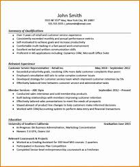 Border Patrol Resume Example Border Patrol Agent Resume Examples Templates Best Ideas Of Customs 19