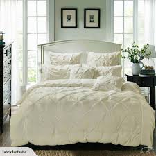 diamond pintuck queen king super king size bed duvet cover set quilt cover set trade me
