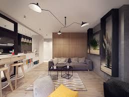 Home Designs: Beautiful Kitchen - Apartment