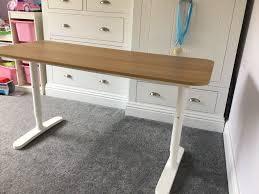 office tables ikea. Office Tables Ikea R