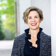 Melissa Rapp | Emory University Goizueta Business School