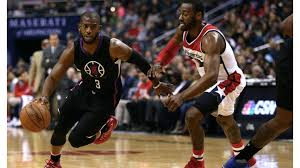 chris paul wallpapers for desktop laptop and mobiles here you can more than 5 million photography collections uploaded by users