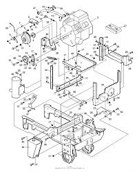 Fiat stilo wiring diagram