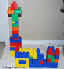 Small Picture Toddler Toys Mega Bloks are a Great First Building Toy