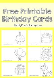Print Birthday Cards Online Free Create Free Greeting Cards Online To Print Art Complete Make Card