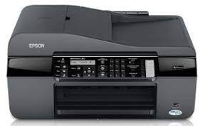 Simulateur d'économies epson print admin. Free Downloads Epson Workforce 310 Driver Download Install For Windows 10 8 7 Epson Printer Drivers