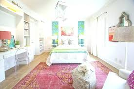 red rugs for bedroom girls bedroom rugs area rugs round area rugs bedroom carpets red rug baby area rugs girls large red bedroom rugs