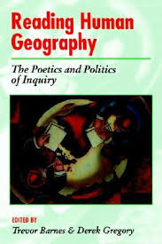 custom apa papers scholarship essay ghostwriter sites gb jack to value and crisis essays on marxian economics in monthly ainmath