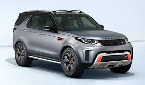 2018 land rover defender price. perfect price inside 2018 land rover defender price r